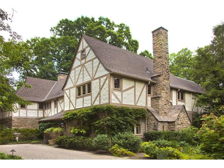 129 Best Christies Estates Images On Pinterest