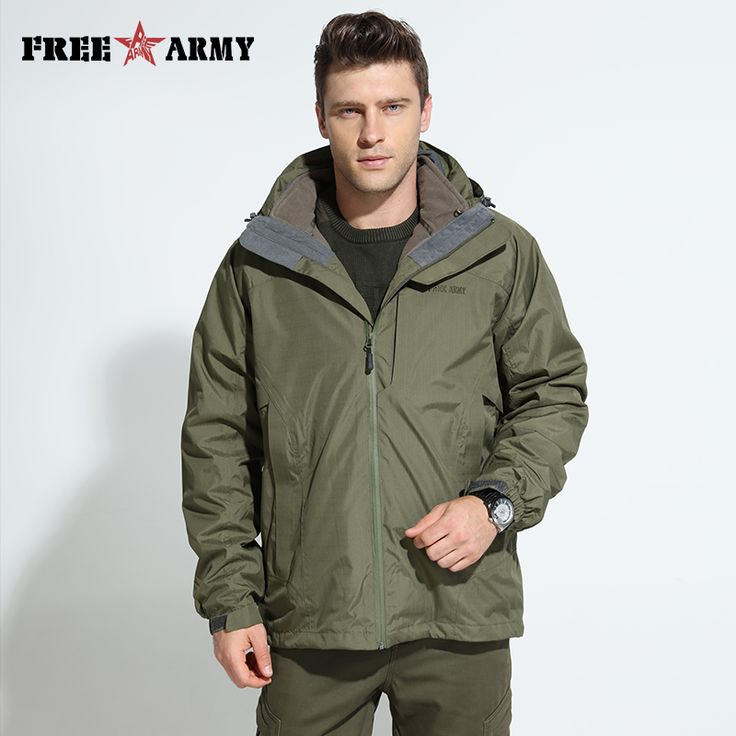 13 best Army Fashion Clothing images on Pinterest | Army, Army ...