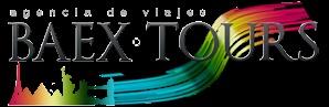 Baex Tours, Agencia de Viajes Online y Onlive