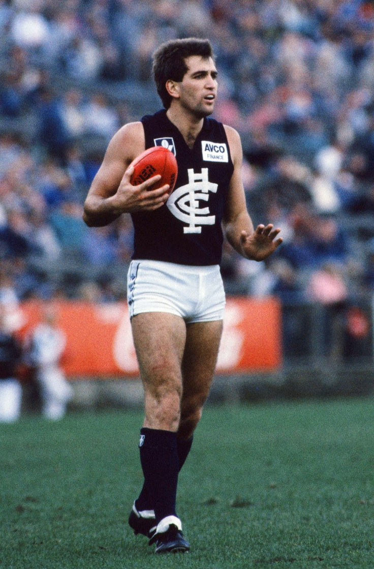 52 Best Afl Carlton Images On Pinterest Carlton
