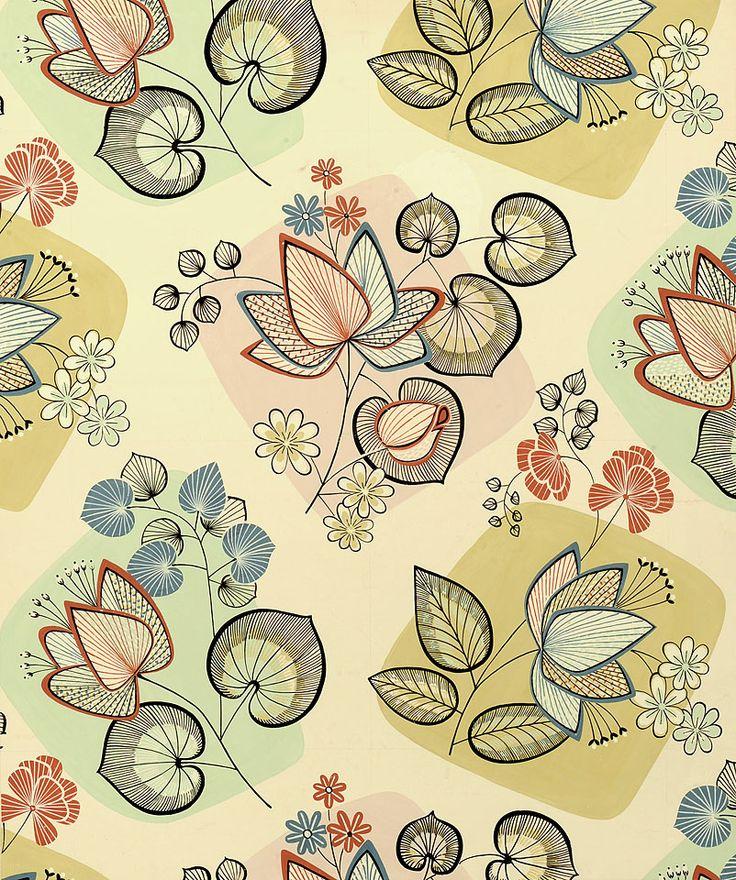 50s-textile-design-PD-04610.jpg (802×960)