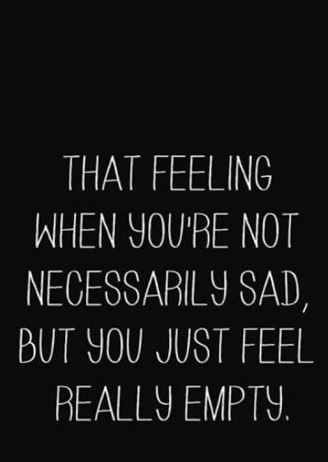 26 best Loneliness Quotes images on Pinterest | Quotations ..  26 best Lonelin...