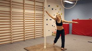 WOW! ! ! Pole Dance Champ Photo:  This Photo was uploaded by staffpicks. Find other Pole Dance Champ pictures and photos or upload your own with Photobucket free ...