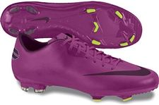 Look at the latest Soccer Cleats at Soccercorner.com