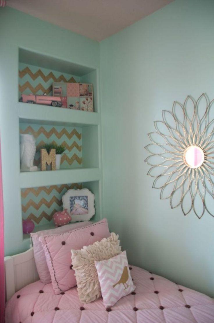 mint green bedroom ideas best 25 mint green bedrooms ideas that you will like on 16205 | da85007ff6068a468a0156c9323bbac9
