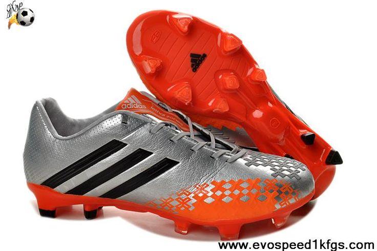 adidas Absolado PS TRX TF schwarz Gr.40 hmlAQShteV