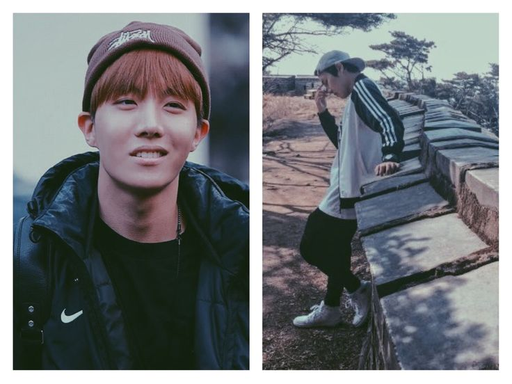 bts aesthetic | Tumblr | j-hope. | BTS, Hoseok bts, Bts ...