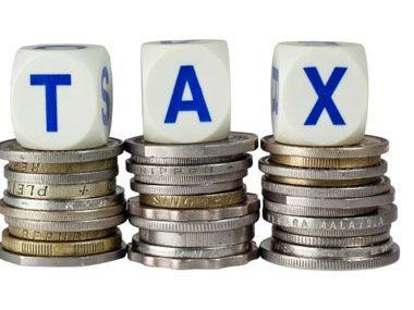 Make Taxing More Easier