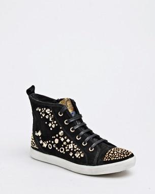 BULLBOXER 491506 Sneaker schwarz € 99,90