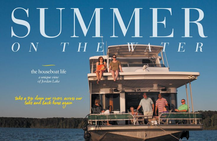 Find out whats going on in your county chatham magazine