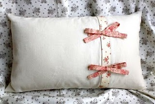 Cute pillow. We sew yourself. Master Class. Comments: LiveInternet - Russian Service Online Diaries