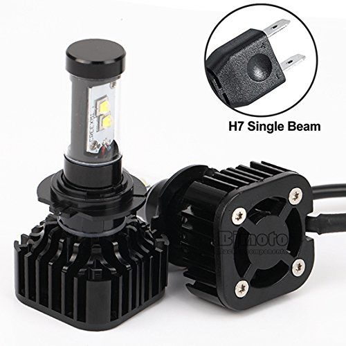 CREE LED Bulb 6000LM 6000K H7 60W Car LED... https://www.amazon.co.uk/dp/B01MSYJ11W/ref=cm_sw_r_pi_dp_x_ZzgzybTPB6HEZ