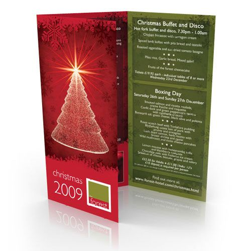 Best 25+ Christmas brochure ideas on Pinterest Holiday events - free christmas card email templates