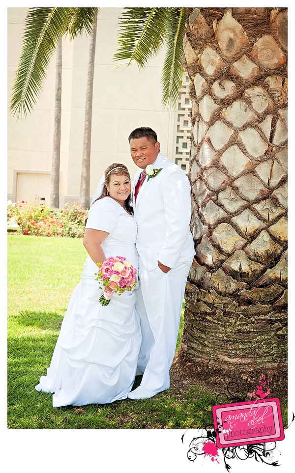 affordable wedding photographers in los angeles%0A lab technician cover letter no experience
