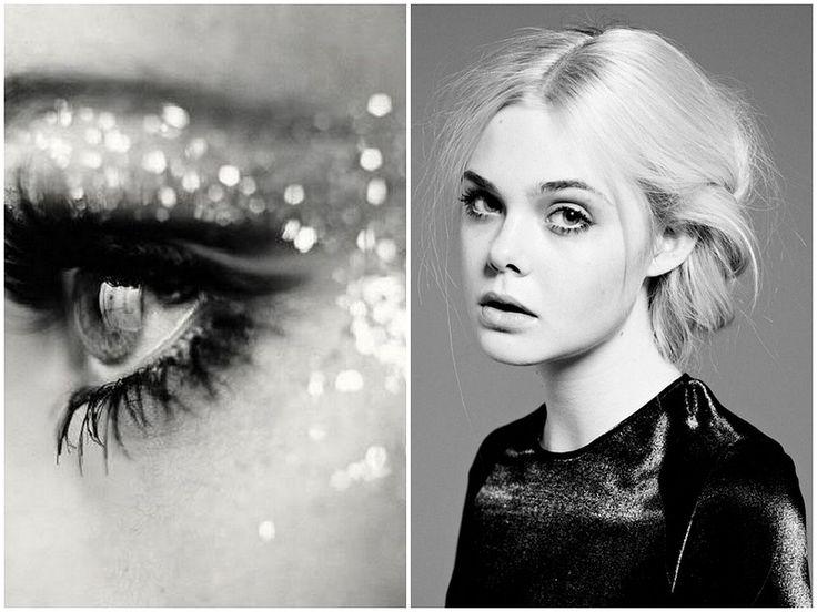 fotografia+bianco+e+nero