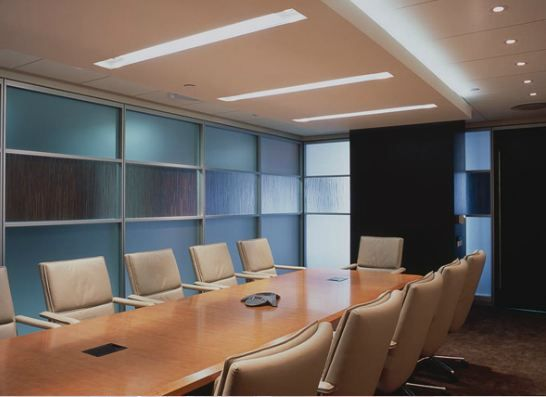 63 Best Conference Rooms Images On Pinterest