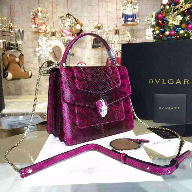 bvlgari Bag, ID : 40546(FORSALE:a@yybags.com), bulgari best wallets, bulgari nylon backpack, bulgari single strap backpack, bulgari designer handbags for less, bulgari large briefcase, bulgari small wallet, bulgari personalized backpacks, bulgari man's br