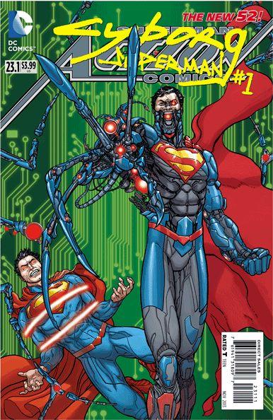 Dan DiDio And Jim Lee Talk DC's September Event, VillainMonth