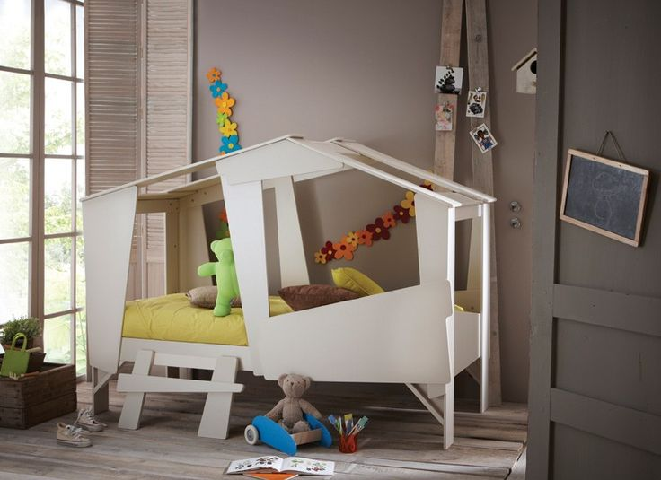 17 best lit cabane images on Pinterest | Nursery, Home and Baby room