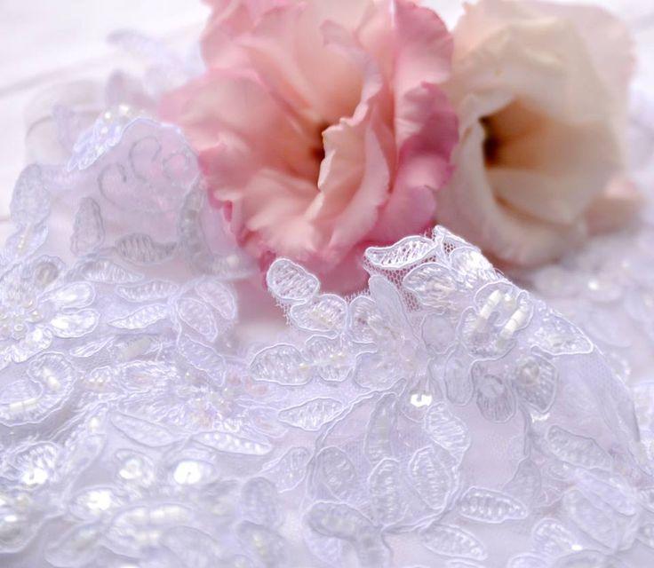 WHITE RVBBIT - whitervbbit.com/ New model: White Dream #inspiration #lingerie #bielizna #Wonderland #new #magic #woman #sexy #WHITERVBBIT #WRv #cute #body #beautiful