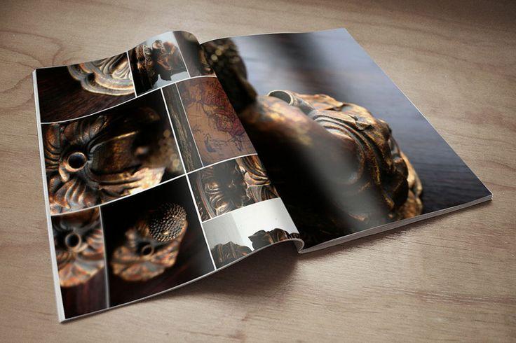 Mediarengas, Photography