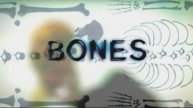 FOX Broadcasting Company - Bones TV Show - Bones TV Series - Bones Episode Guide - The Suit on the Set