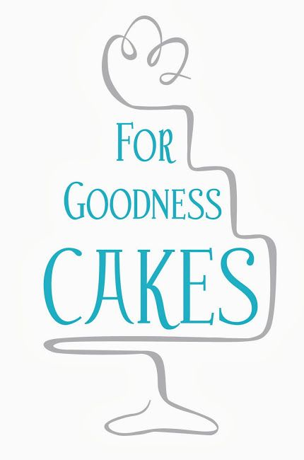 Cake Designers In Charlotte Nc