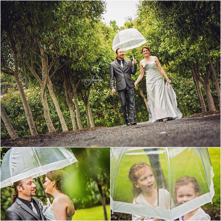 JMPH-140531-155553-6292a-DSK45-1500px-w Andrew & Belinda Tamborine Gardens Wedding