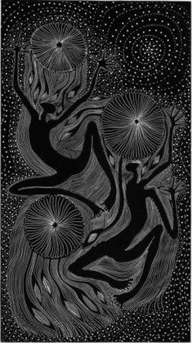 Aaron Meeks (Indigenous Australia)
