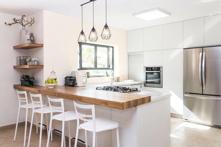Potrzebujecie niezawodnej farby do kuchni? Takiej, która doskonale pokryje ścianę, a jednocześnie będzie odporna na wilgoć i zabrudzenia? Polecamy Beckers Designer Kitchen & Bathroom!