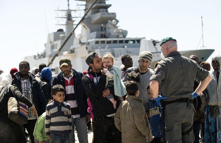 Just as the people of Greece are nearing a crucial turning point in their struggle to survive in the aftermath of a global financial crisis, refugees from violence in the Middle East and North Africa are overwhelming the tiny islands of the eastern Mediterranean, and especially Lesvos.