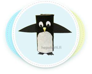 askarteluohjeita   Hepokatti.fi - puuhaa ja tekemistä lapsille >> askarteluohjeita lapsille, värityskuvia, tehtäviä lapsille, leikkivinkkejä ja pelejä