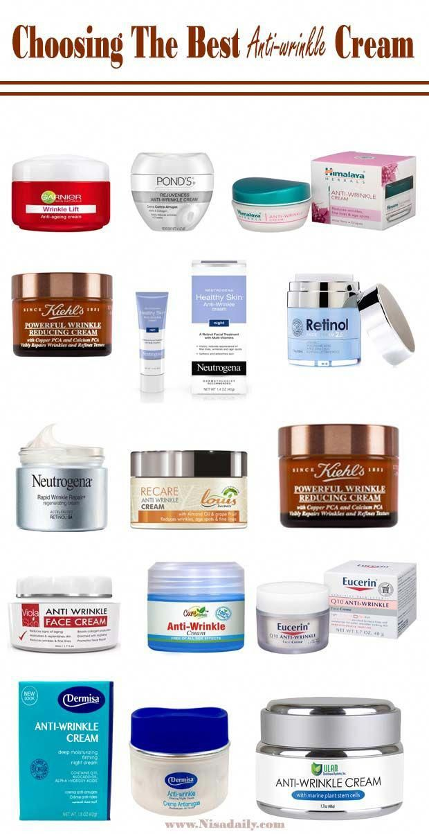 You Can Enjoy Skincare Routine With These Useful Tips In 2020 Face Cream For Wrinkles Wrinkle Cream Anti Aging Skin Products