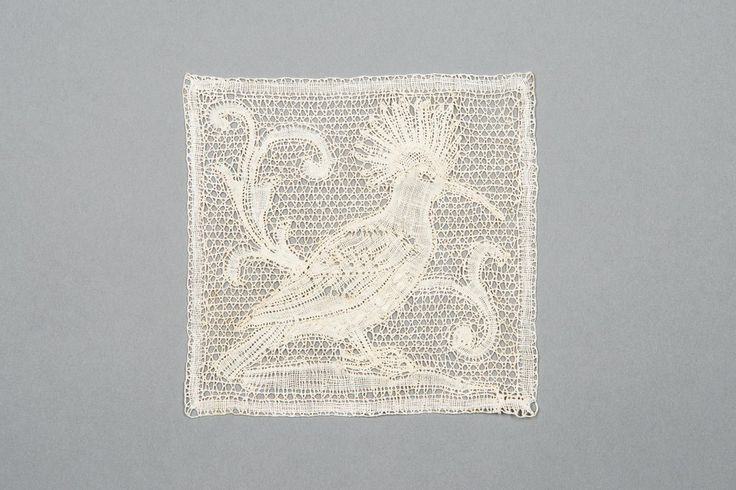 Austro Hungary lace 1914 from  Chech