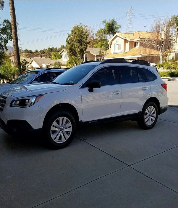 Subaru Outback Window Tint In 2020 Tinted Windows Subaru Outback Residential Window Tint