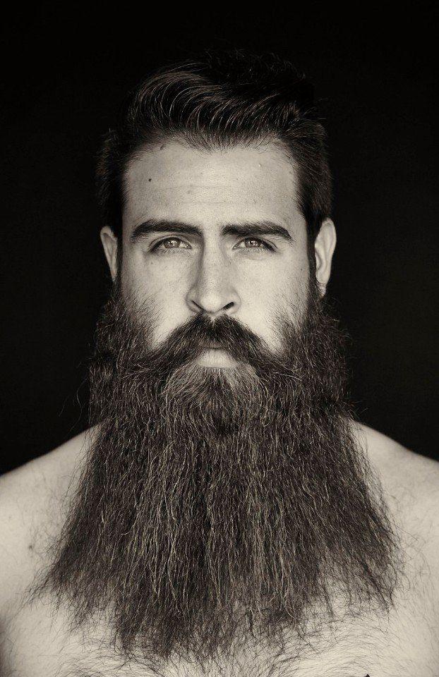 The 25 best long beard styles ideas on pinterest long beards 24 best long beard styles urmus Gallery