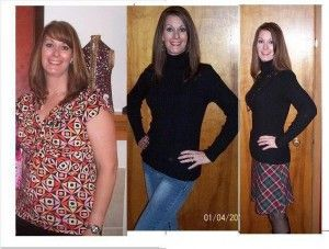 Same uev 490 weight loss investing