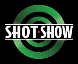 SHOT Show 2016 | Second Best Ever [With Quotes] by Gun Carrier at http://guncarrier.com/shot-show-2016-second-best-ever-with-quotes/
