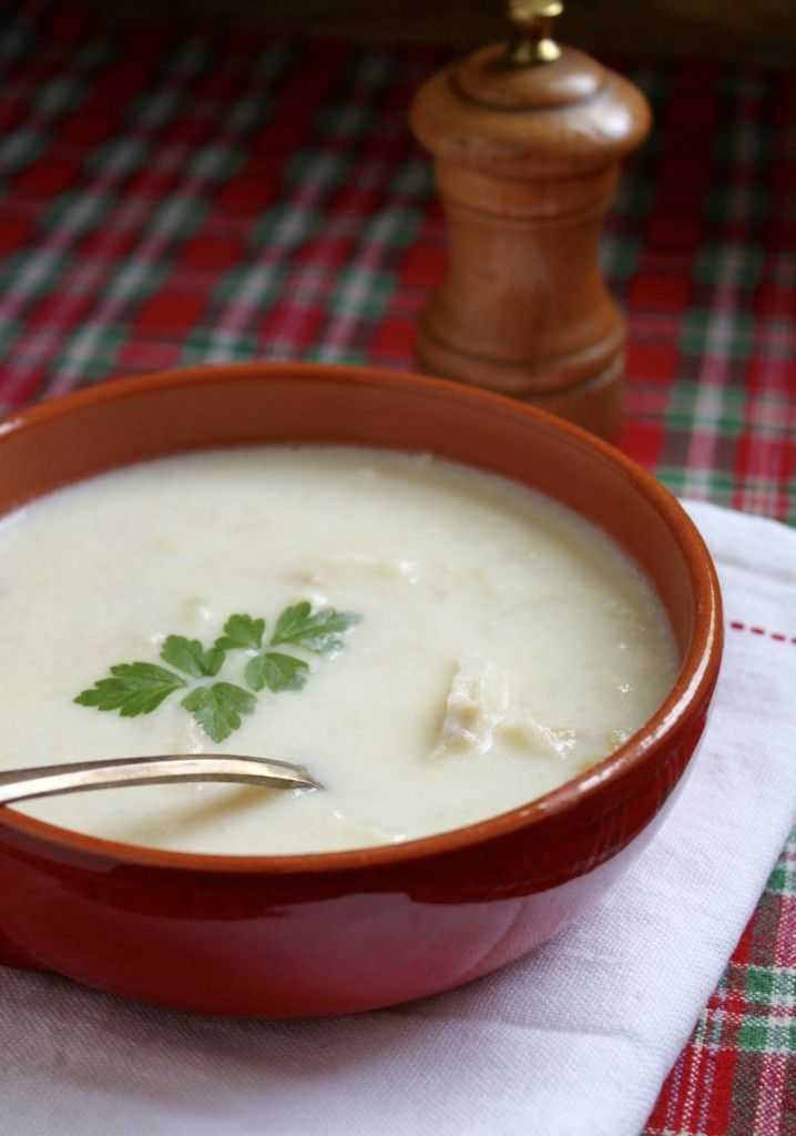 513 best scottish food images on pinterest scotland scottish a piping hot bowl of cullen skink smoked fish chowder famous in scotland forumfinder Gallery