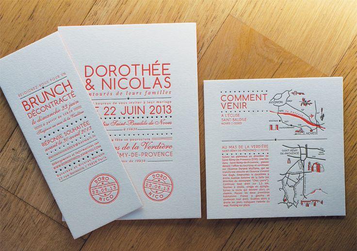 faire_part_letterpress_dn