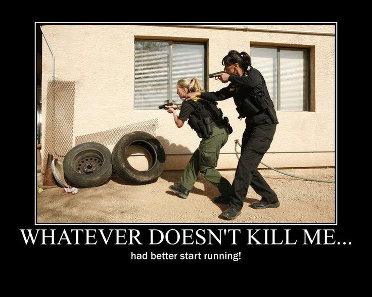 Police Women Law Enforcement Today www.lawenforcementtoday.com