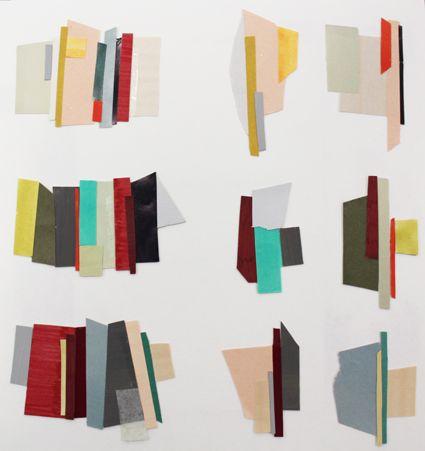 Anna Duthie Textiles