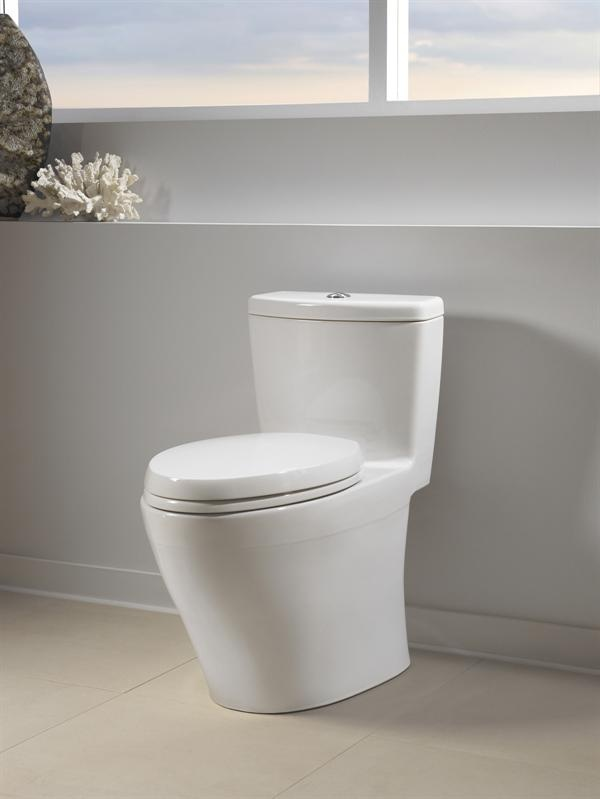 Toto Tankless Toilet Google Search Salle De Bain Et Design