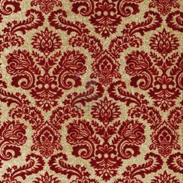 13 best images about papel tapiz on pinterest - Papel tapiz para pared ...