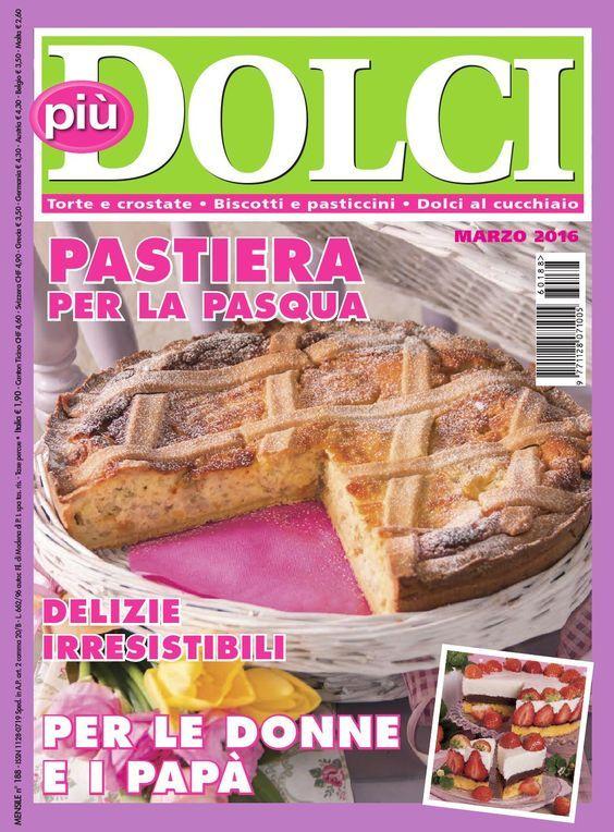 Piudolci marzo 2016 by Cristina Tubelli - issuu