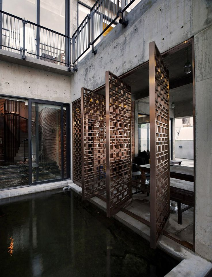 House at Glenhill Saujana / Seshan Design                                                                                                                                                                                 More