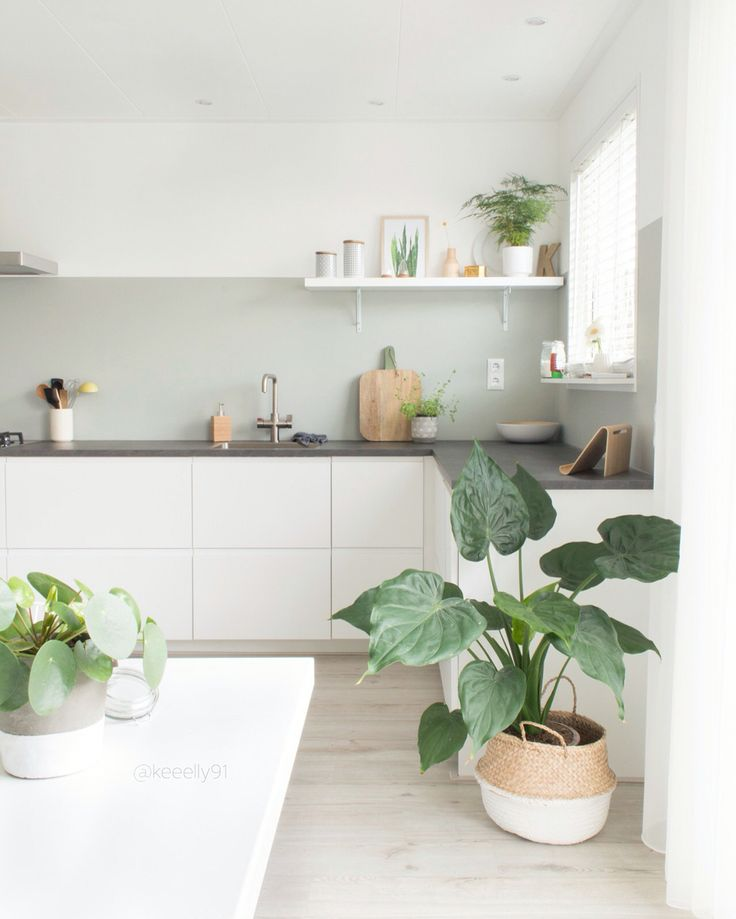 kitchen from ikea keeelly91 wwwkeeelly91blogeu. beautiful ideas. Home Design Ideas
