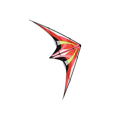Kites 2569: Prism Kites Zephyr - Inferno -> BUY IT NOW ONLY: $210.95 on eBay!