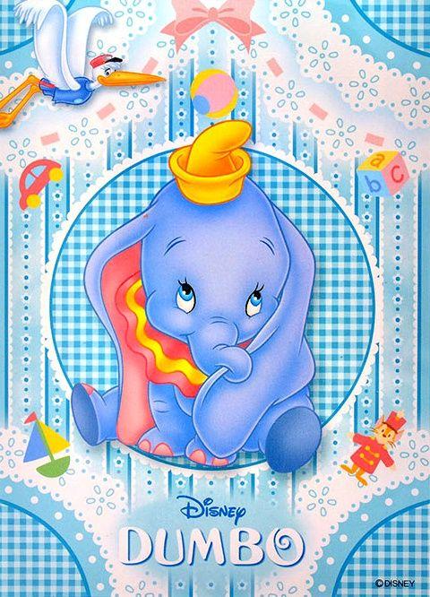 Best 25 Dumbo Drawing Ideas On Pinterest Dumbo Disney