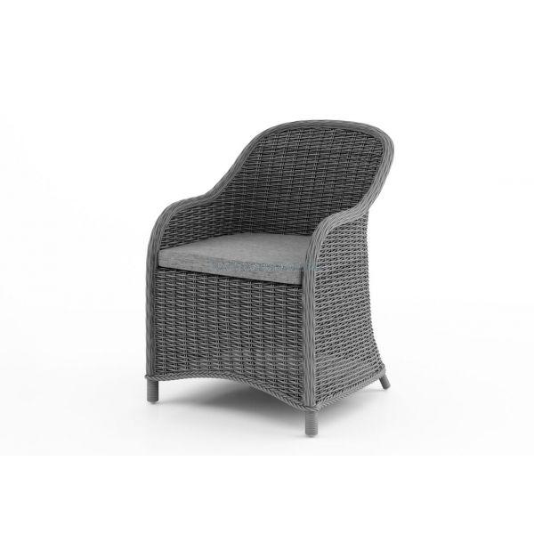 Купить кресла из искусственного ротанга - Раттан Шоп
